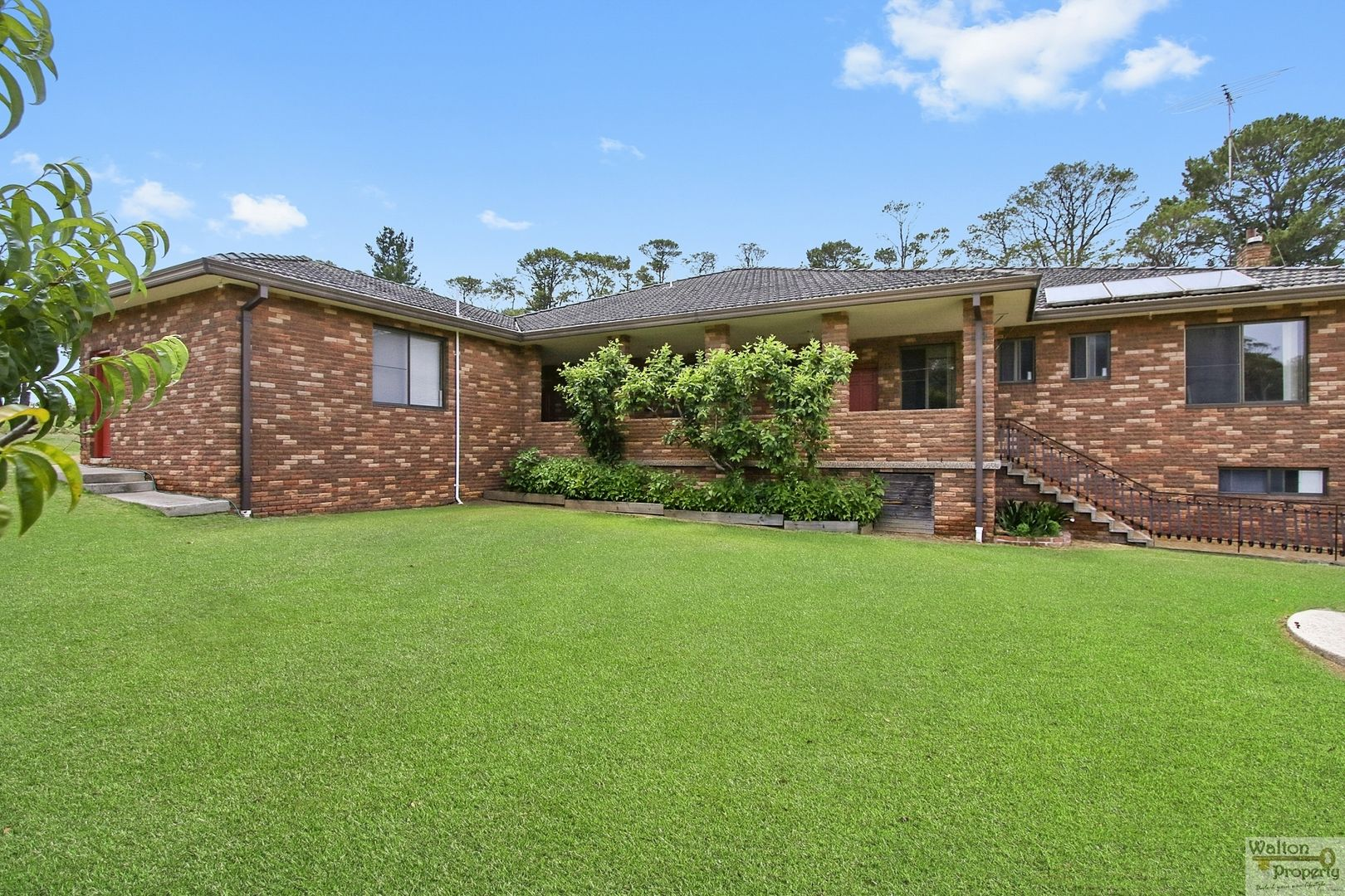 1857 Bells Line Of Road, Kurrajong Heights NSW 2758, Image 2