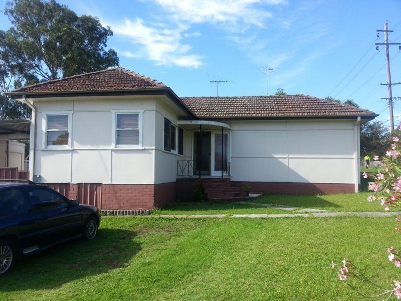 24 Reservoir Road, Blacktown NSW 2148, Image 0