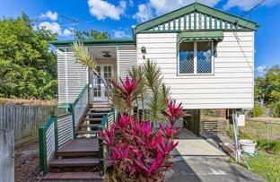 Picture of 40 Tavistock Street, Oxley QLD 4075