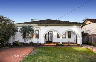 Picture of 4 Amelia Street, Caulfield South VIC 3162