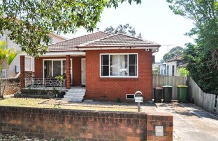 Picture of 137A Northam Avenue, Bankstown NSW 2200