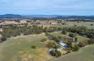 Picture of 106 School Lane, Mudgee NSW 2850