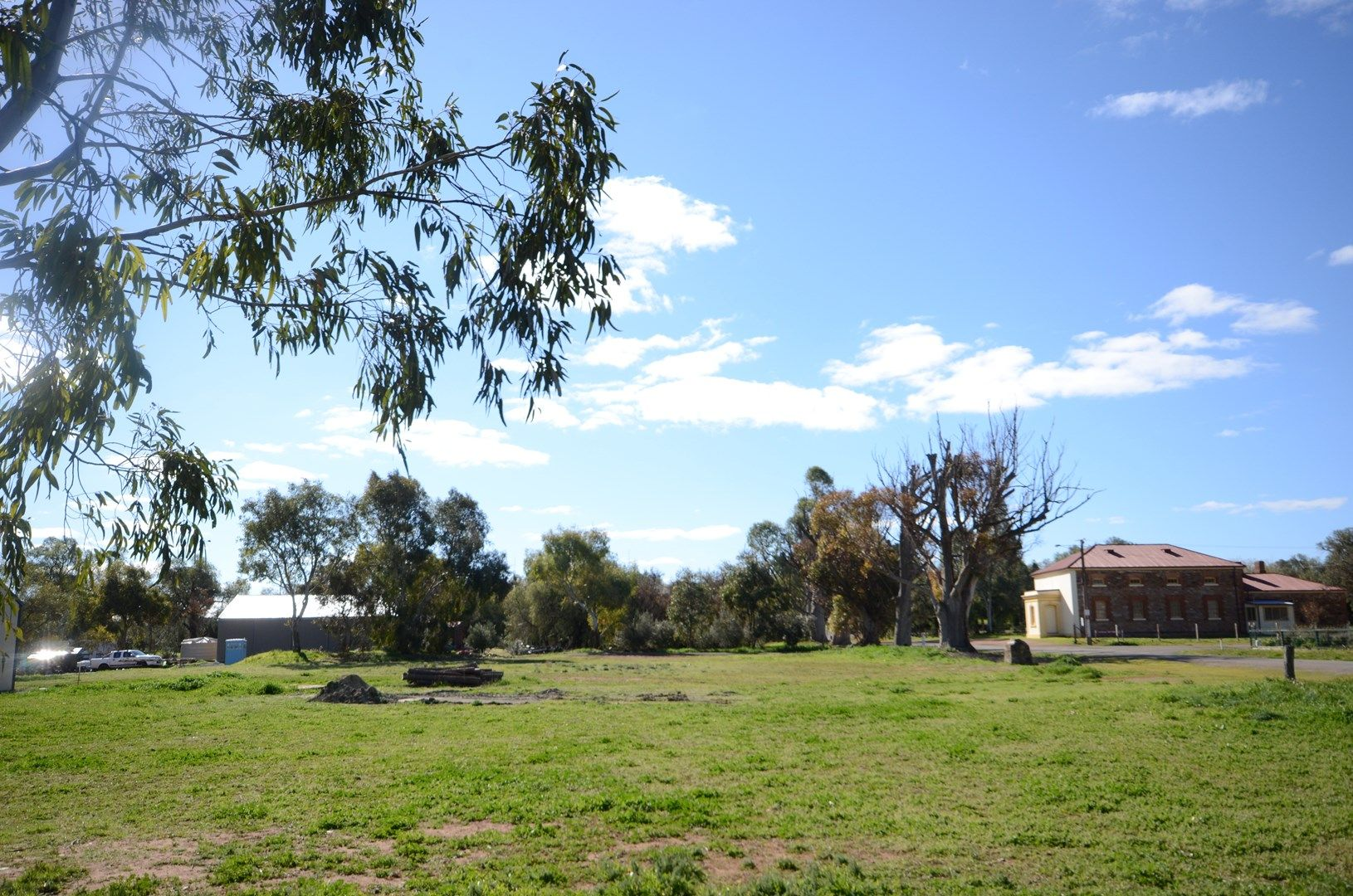 Lot 2 St Just Street, Burra SA 5417, Image 0