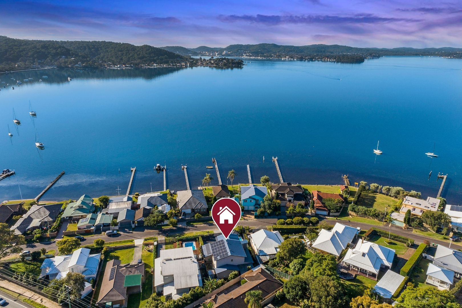 18 Couche Crescent, Koolewong NSW 2256, Image 2