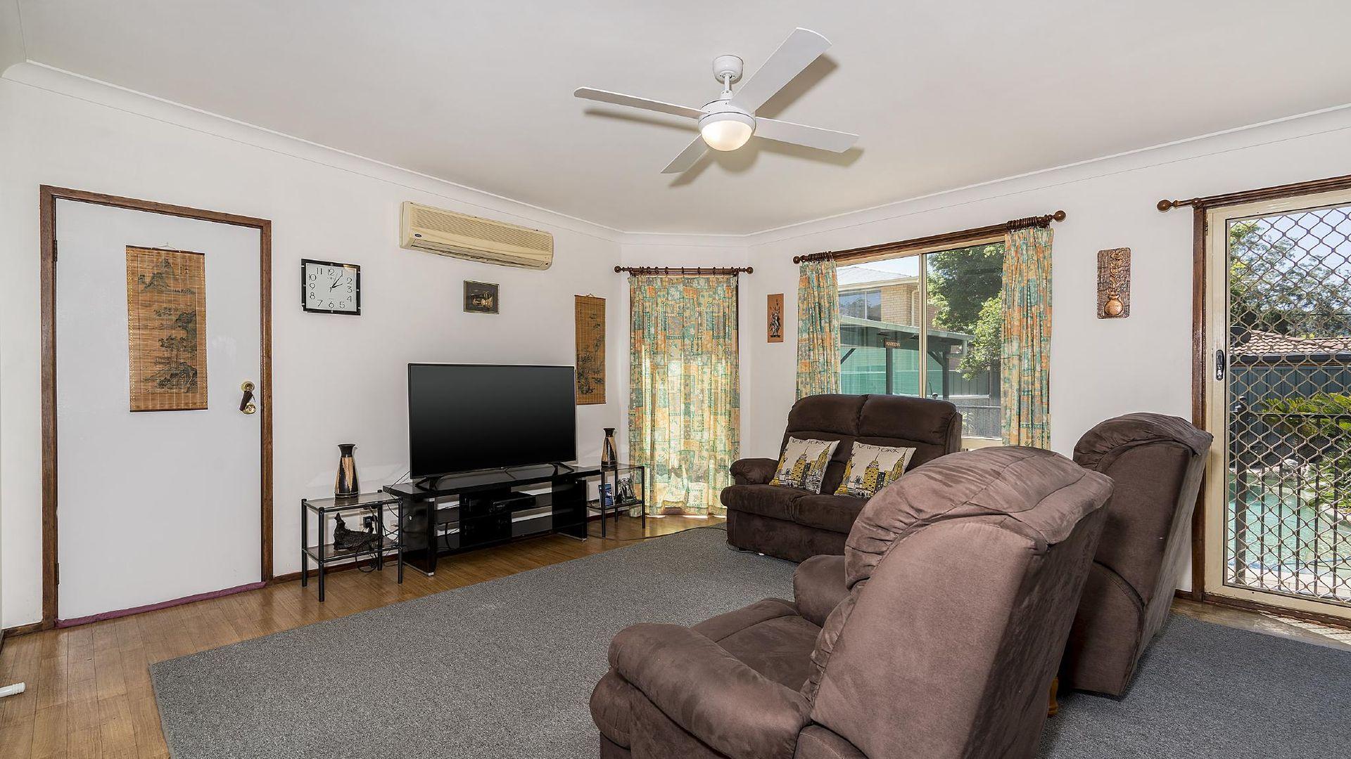 25 Arrawarra Street, Narara NSW 2250, Image 2
