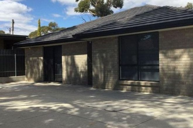 Picture of 6 Byron Street, TEA TREE GULLY SA 5091