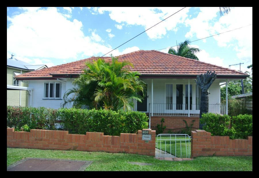 145 Lillian Avenue, Salisbury QLD 4107, Image 0