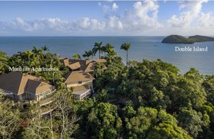 Picture of 4/17 Colonel Cummings Drive, Palm Cove QLD 4879