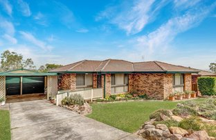 Picture of 89 Regiment Road, Rutherford NSW 2320