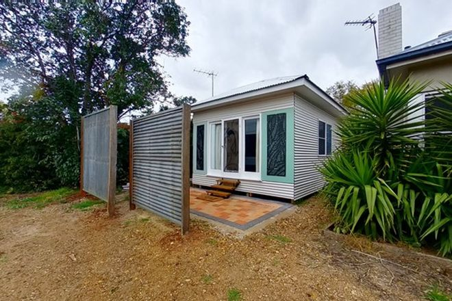 Picture of 3/4 Gloucester Avenue, DUBBO NSW 2830
