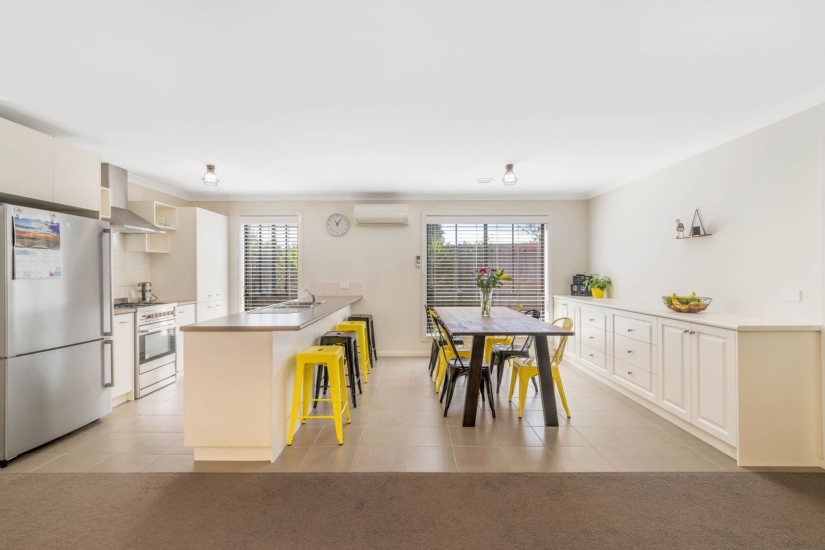22-24 Amber Avenue, Curlewis VIC 3222, Image 1
