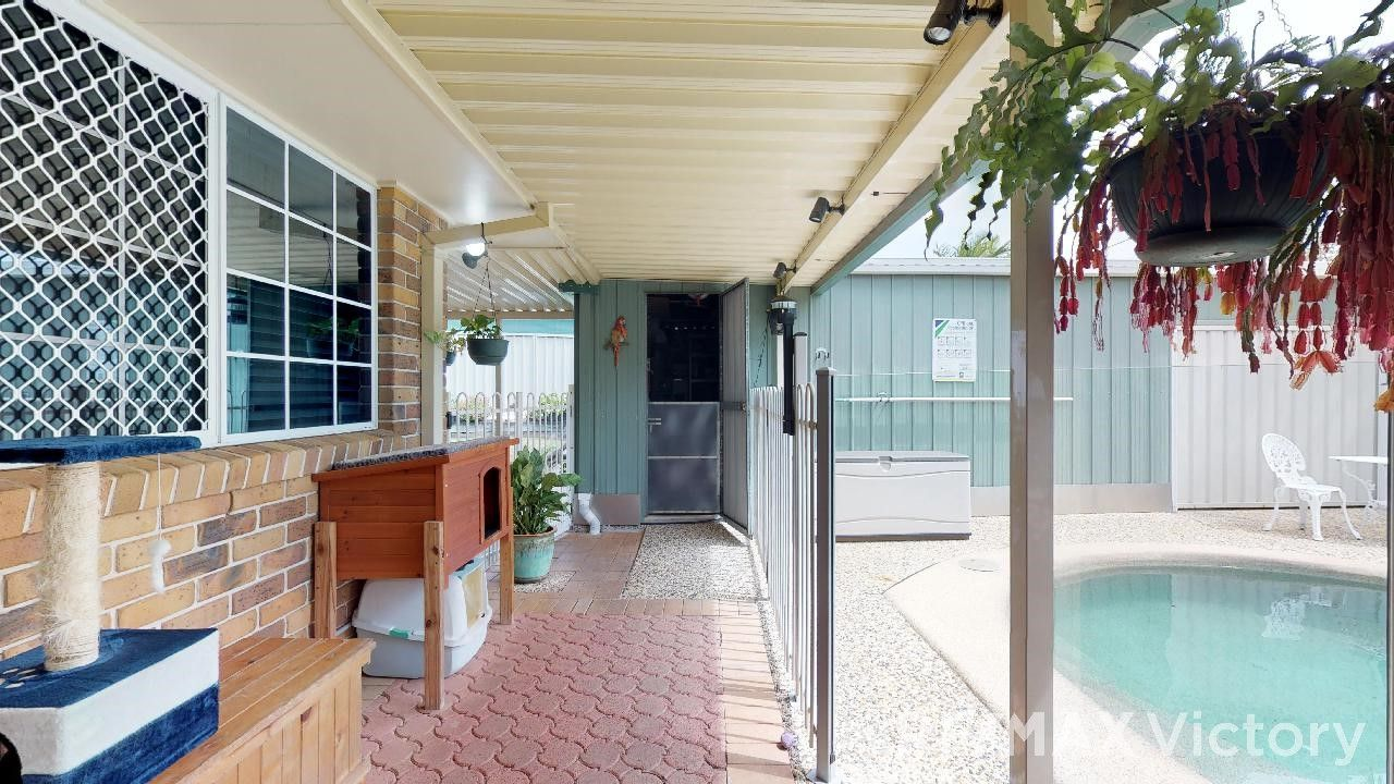 1 Turnbull Crescent, Morayfield QLD 4506, Image 0