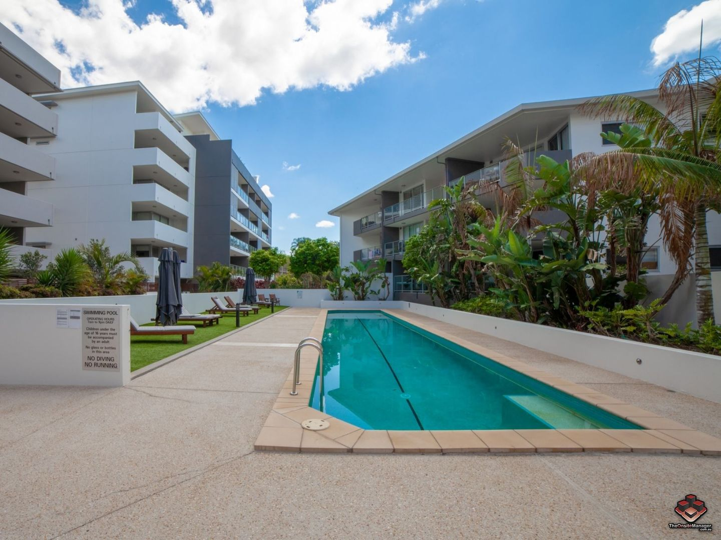 ID:3881257/95 Clarence Road, Indooroopilly QLD 4068, Image 0