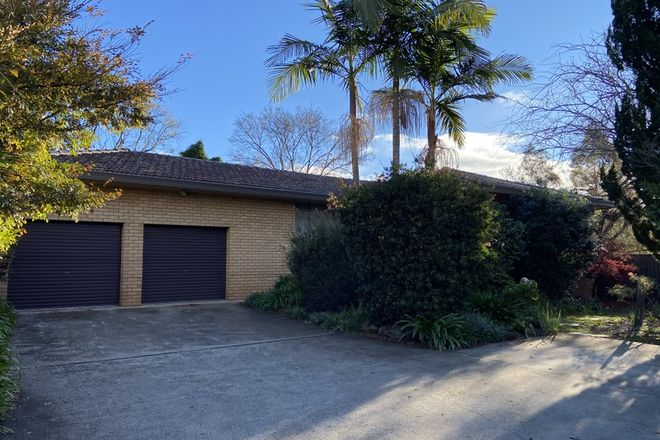 Picture of 4 River Road, TAHMOOR NSW 2573