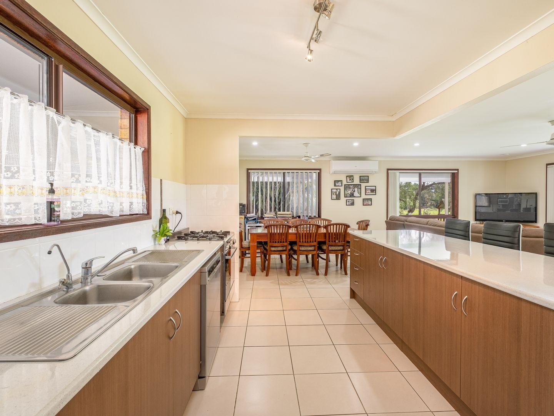 14 Kandanga Amamoor Road, Kandanga QLD 4570, Image 1