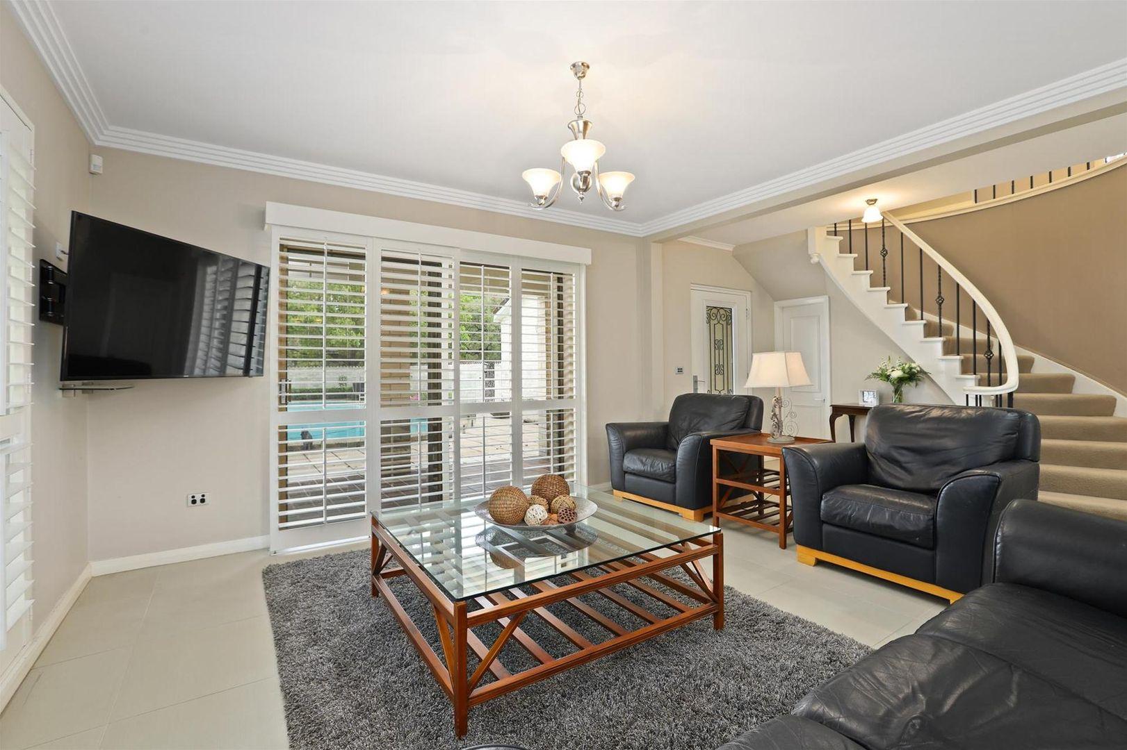 2 Carroll Street, Singleton NSW 2330, Image 0