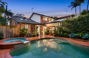Picture of 99 Annam Road, Bayview NSW 2104