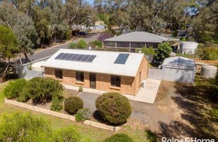 Picture of 10 Pochin Street, Macclesfield SA 5153