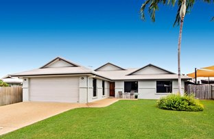 Picture of 11 Seabrook Circuit, Bushland Beach QLD 4818