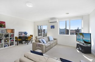 Picture of 12/966-970 Botany Road, Mascot NSW 2020