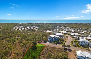 Picture of 2 Upstart Court, Bushland Beach QLD 4818