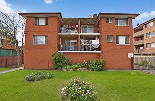 Picture of 3/62 Harris Street, Fairfield NSW 2165