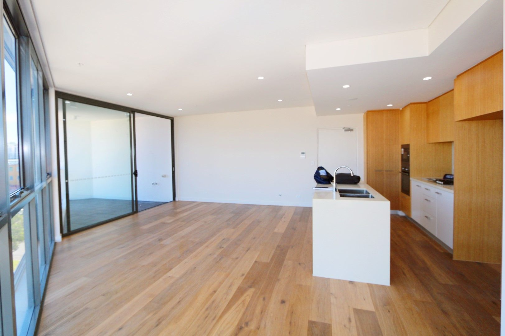 2 bedrooms Apartment / Unit / Flat in 508/1 Pottery Lane LANE COVE NSW, 2066