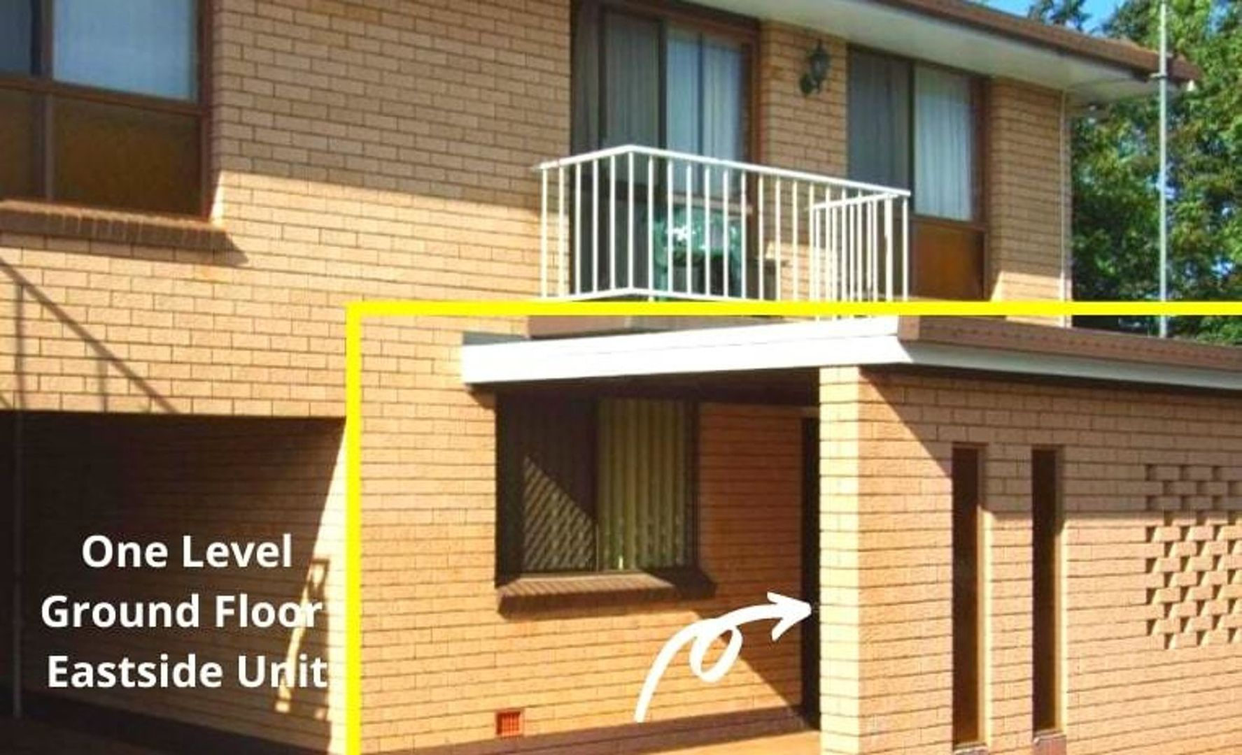2/30 French Street, East Toowoomba QLD 4350, Image 1