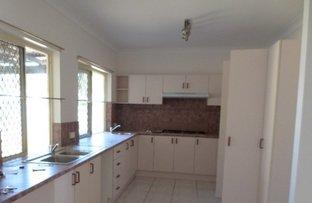 Picture of 7 Evergreen Drive, Kirwan QLD 4817