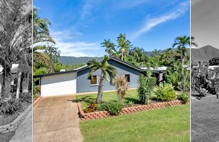 Picture of 7 Mermaid Close, Bentley Park QLD 4869