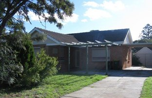 Picture of 6 Sandford Road, Davoren Park SA 5113