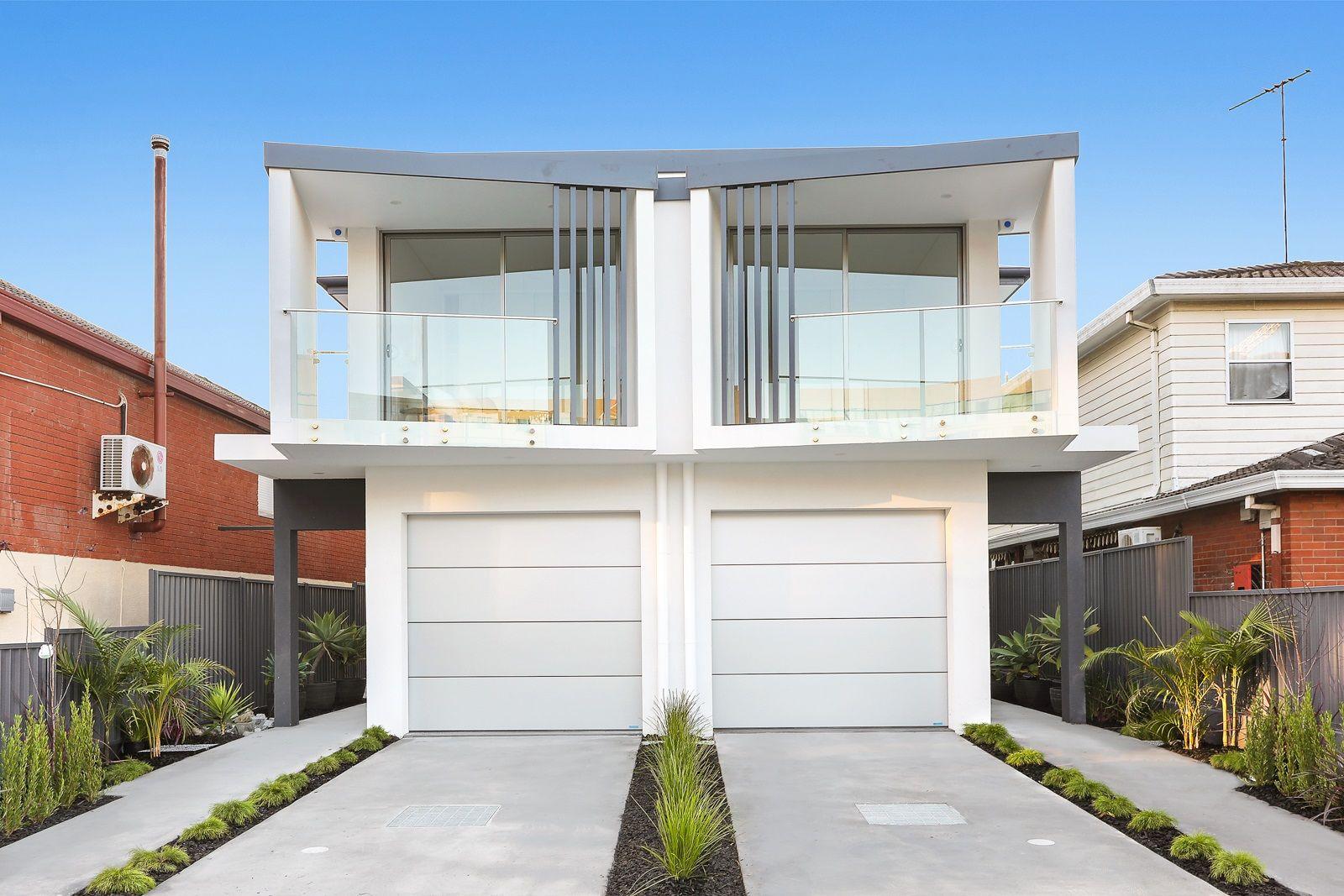 10a Alma Road, Maroubra NSW 2035, Image 1