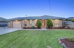 15 Belinda Close, Kilsyth VIC 3137