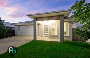 Picture of 6 Drewett Avenue, Redbank Plains QLD 4301