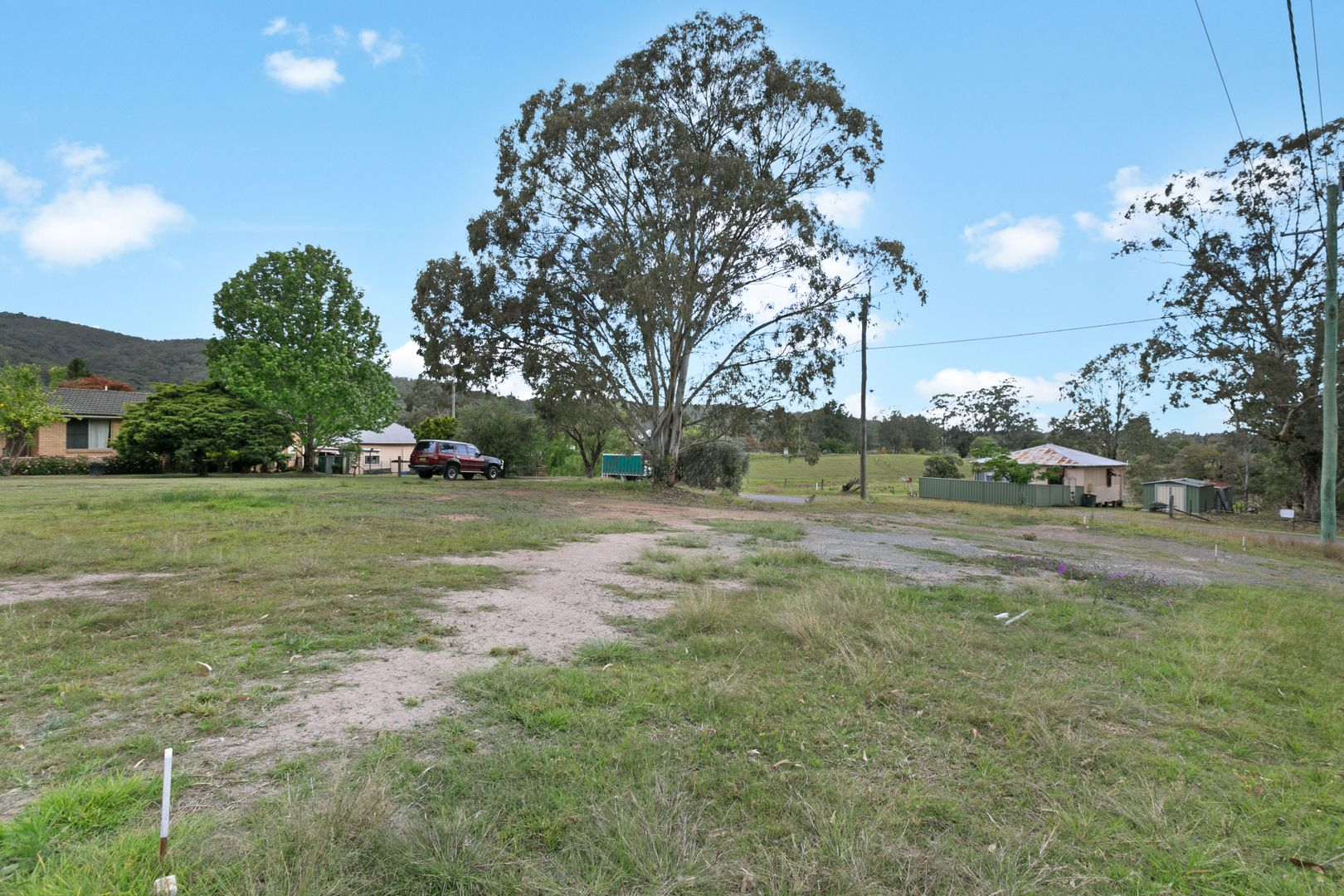 Lot 22 Main Street, Paterson NSW 2421, Image 2