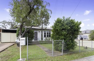 Picture of 273 Bungarribee Rd, Blacktown NSW 2148