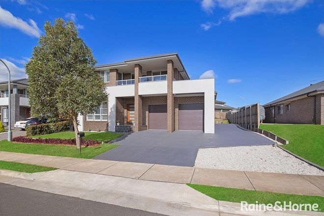 Picture of NORTH RICHMOND NSW 2754