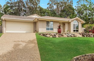 Picture of 9 Moonda Court, Helensvale QLD 4212
