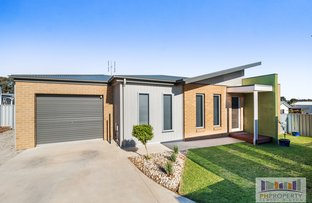 Picture of 2/36 Lansell Street, East Bendigo VIC 3550