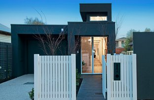 Picture of 6 Christmas Street, Northcote VIC 3070