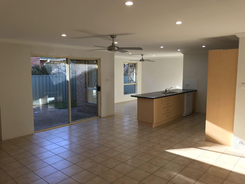 8 Jellicoe Close, Fingal Bay NSW 2315, Image 1