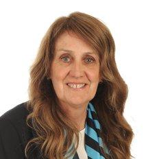 Michelle Bolton, Sales representative