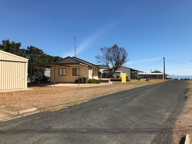 6 Milne Street, North Beach SA 5556, Image 0