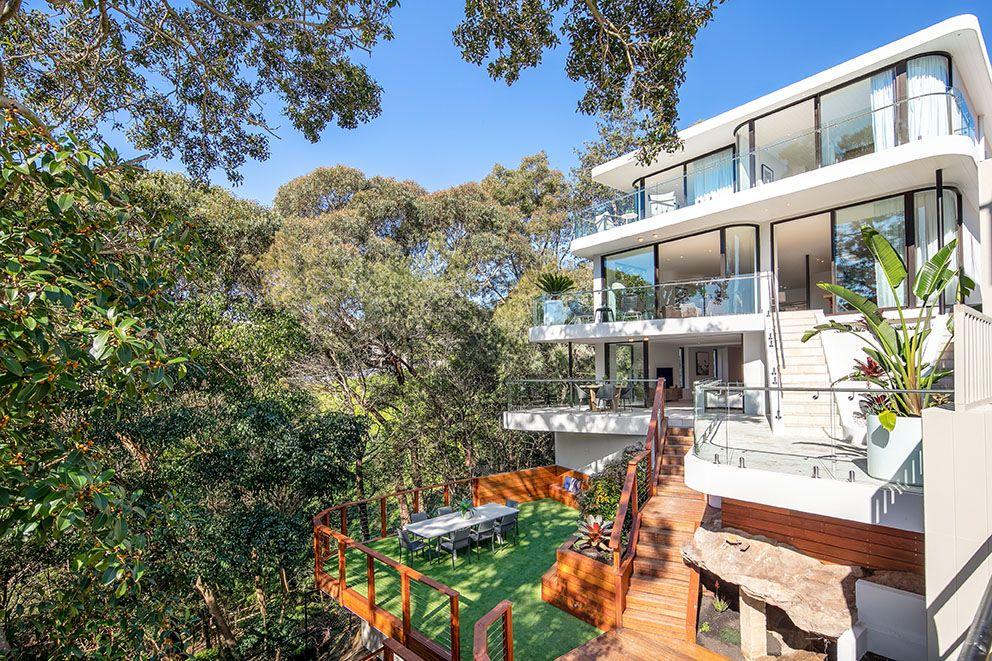 68 View Street, Woollahra NSW 2025, Image 0