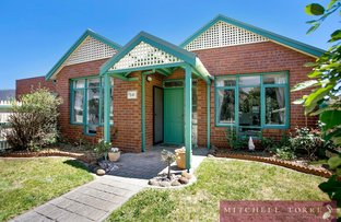 Picture of 1/50 Myola Street, Patterson Lakes VIC 3197