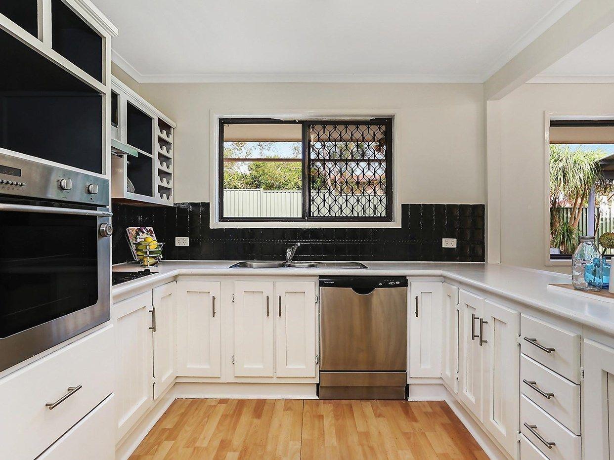 6 Masthead Street, Jamboree Heights QLD 4074, Image 1