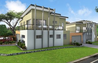 Picture of 14A, 14B Parkside Crescent, Torquay VIC 3228