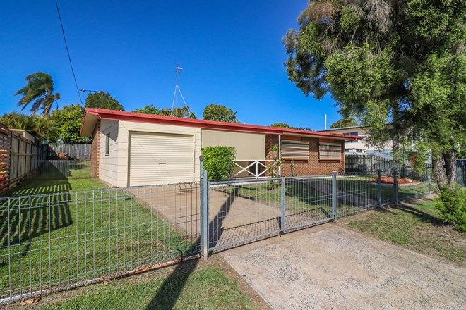 Picture of 47 Murphy Street, POINT VERNON QLD 4655