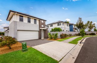 Picture of 15 Kelby Street, The Ponds NSW 2769