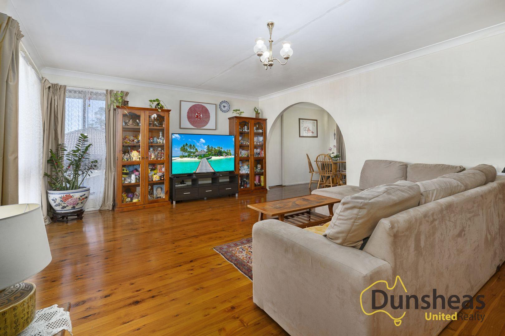 Leumeah NSW 2560, Image 1